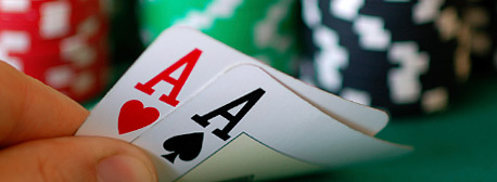 gambling law lawyer