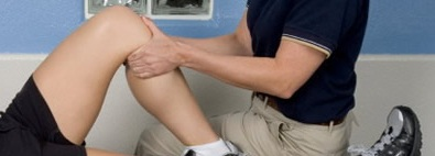 physical therapy lawyers