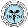 Logo-Medical-Board-of-CA