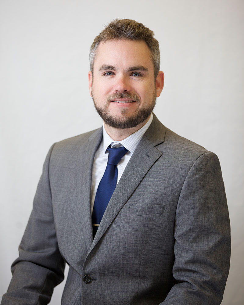 Ryan-Keever---Attorney