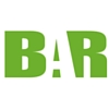 Logo BAR