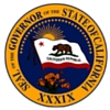 Logo Municipal
