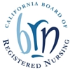 Logo-Board-of-Registered-Nursing