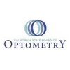 Logo-Optometry