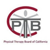 Logo-Physical-Therapy-BC