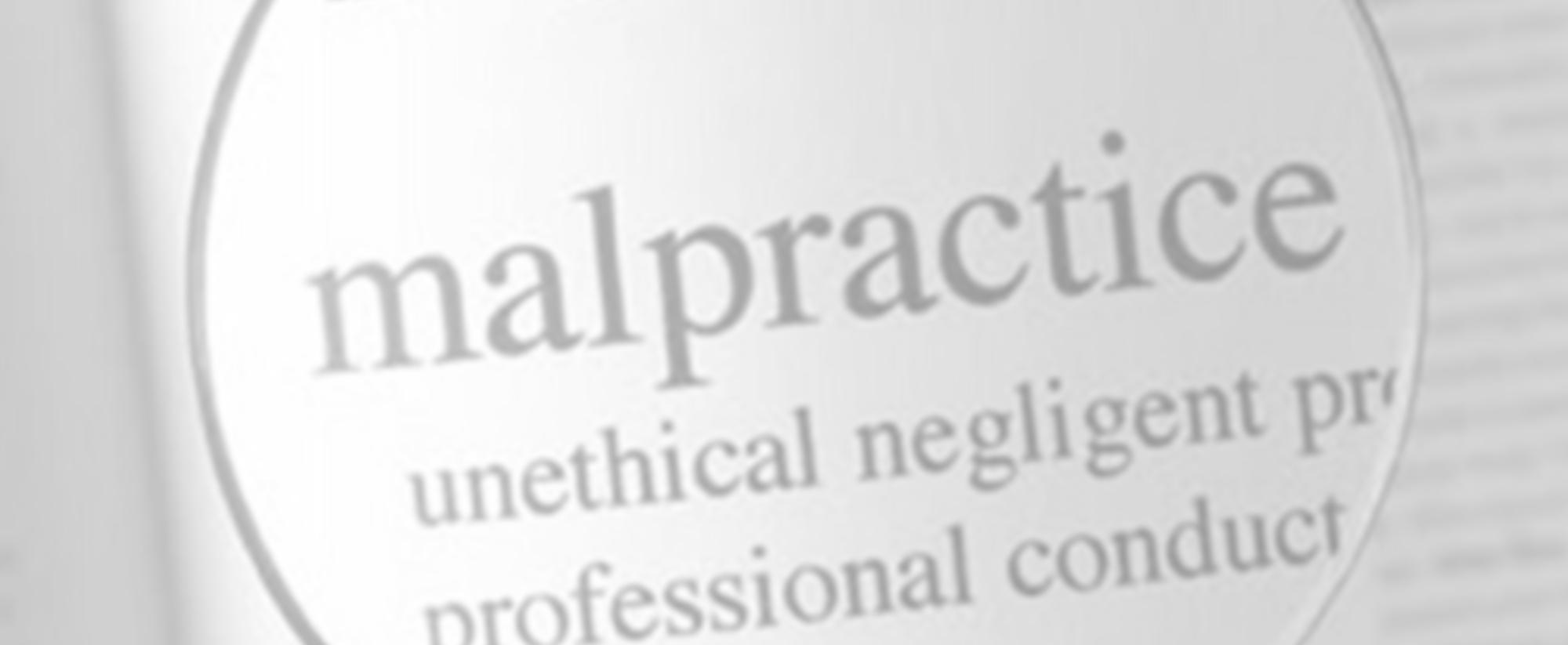 malpractice_bw_43op